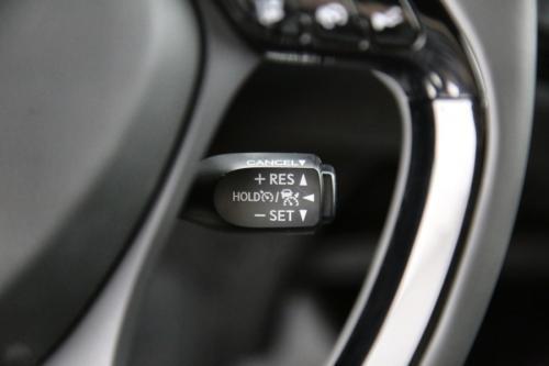 TOYOTA C-HR 1.8 Hybrid CVT C-HIC