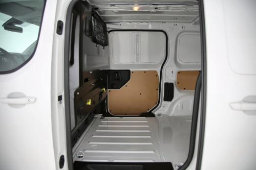 TOYOTA PROACE 1.6D Comfort Compact
