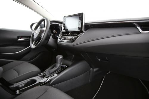 TOYOTA Corolla Berline 1.8 Hybrid e-CVT Style