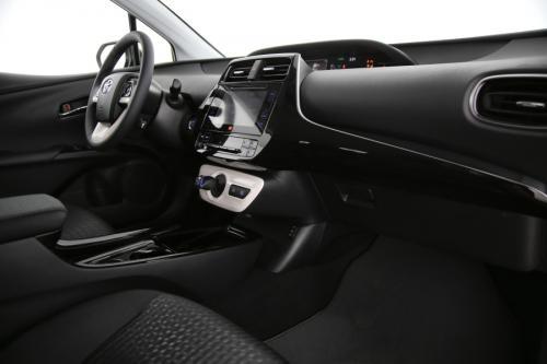 TOYOTA Prius Prius