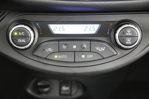 TOYOTA Yaris 5 deurs 1,5 Hybrid e-CVT Y20 + Signature Pack
